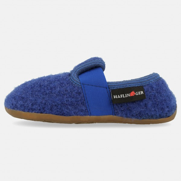 Slipper-Blau-Ink-48101575-Jonas-Links