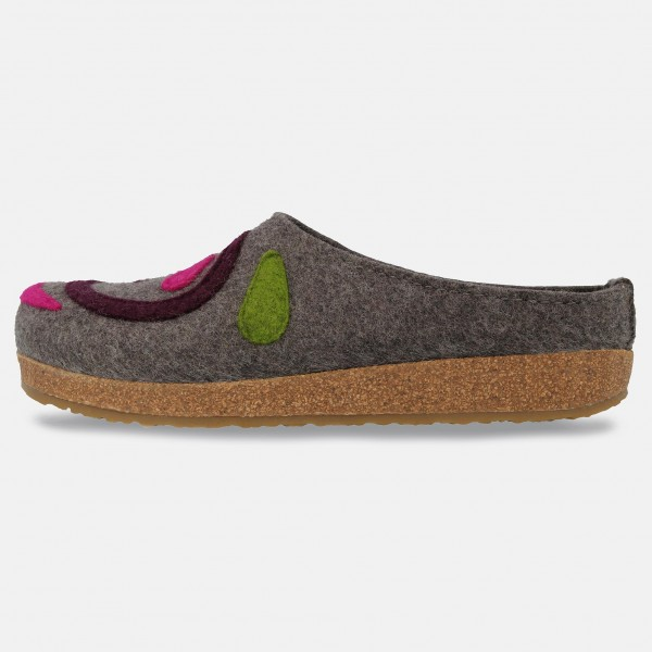 Filzpantoffel-Grau-Anthrazit-73106704-Jette-Links