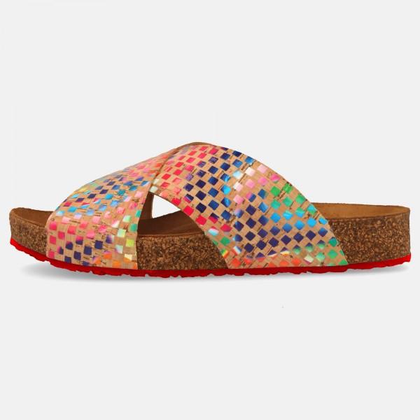 Sandale-8194121552-Rot-Multi-Mio-Links