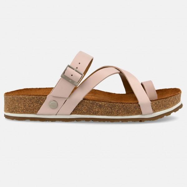 Sandale-Pink-Rosé-8190601195-Luna-Rechts