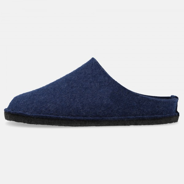 Filzpantoffel-Blau-Jeans-31101072-Soft-Links