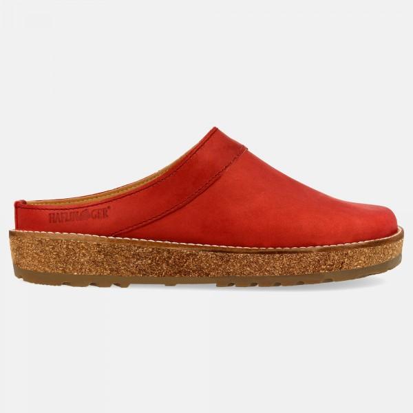 Sandale-Rost-818070733-Travel-Clog-Neo-Rechts