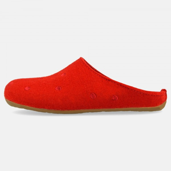 Pantoffel-Rot-Paprika-48401242-Noblesse-Links