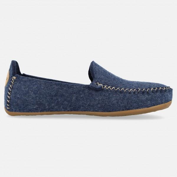 Pantoffel-Blau-Jeans-48100872-Mokassin-Links-Innen