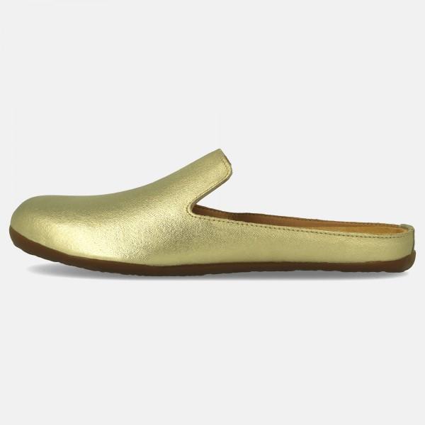 Sandale-488038715-Gold-Scarlett-Links