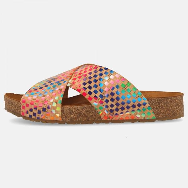 Sandale-8194121245-Natur-Multi-Mio-Links