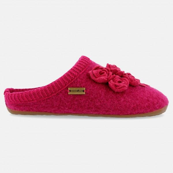 Pantoffel-48312734-Pink-Fuchsia-Austin-Rechts